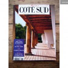 COTE01