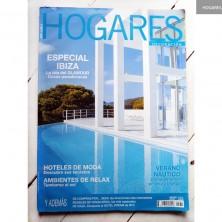 HOGARES01